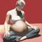 Thumbnail voor 'Zwangerschap'