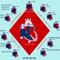 Thumbnail voor 'Aangeboren hartafwijkingen'