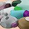 Thumbnail voor 'Behandeling van rhinitis'