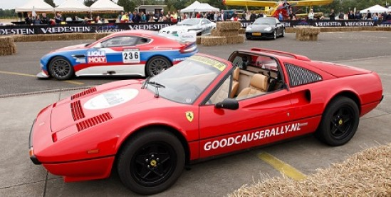 good_cause_rally