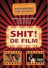 Shit Film