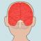Thumbnail voor 'Wat is epilepsie?'