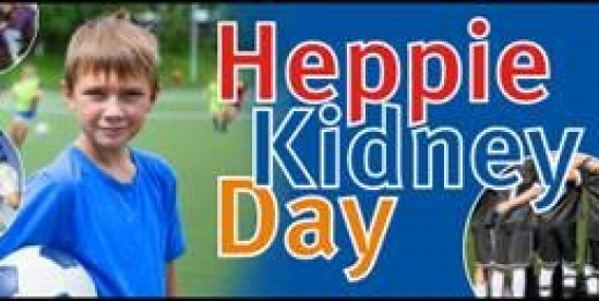 heppy_kidney_day