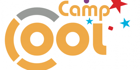 Camp_Cool_logo