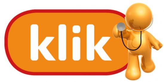 het_klikt