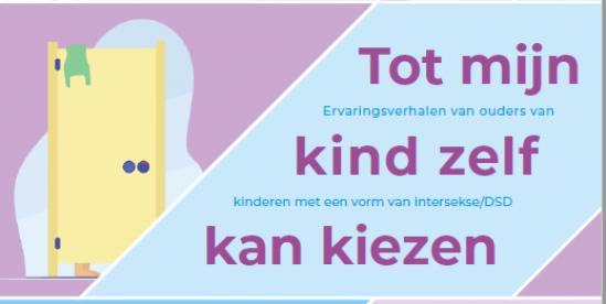 rutgers_verhalenbundel