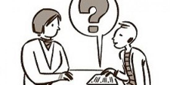 'Begrijp je Medicijn', de online wegwijzer voor medicijnen bij psychische klachten